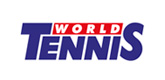 worldTenis