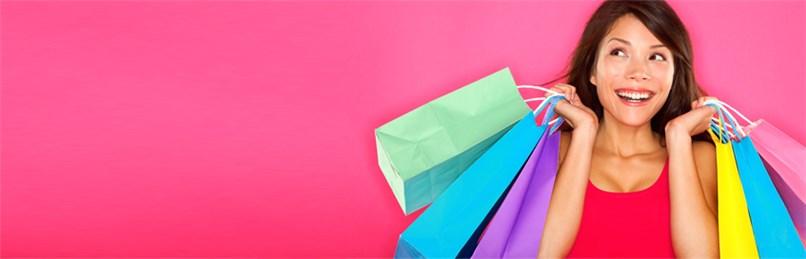 Oferecemos um mix completo de embalagens para PDV buscando sempre a inovação e a excelência na qualidade.